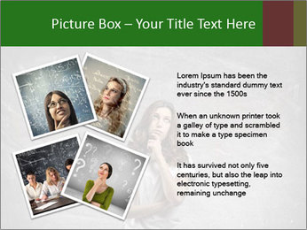 0000079665 PowerPoint Template - Slide 23