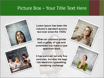 0000079665 PowerPoint Template - Slide 24