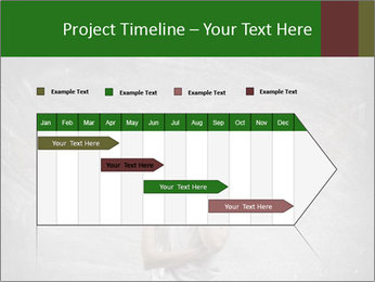 0000079665 PowerPoint Template - Slide 25