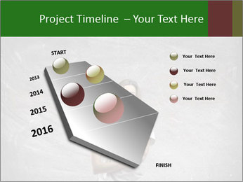 0000079665 PowerPoint Template - Slide 26