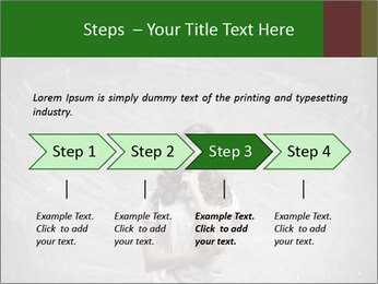 0000079665 PowerPoint Template - Slide 4
