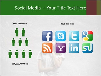 0000079665 PowerPoint Template - Slide 5