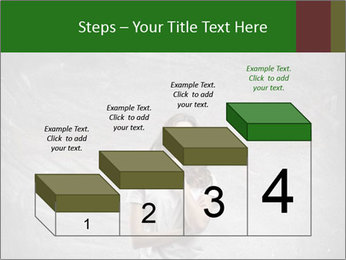 0000079665 PowerPoint Template - Slide 64