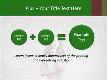 0000079665 PowerPoint Template - Slide 75