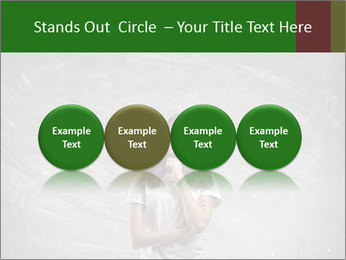0000079665 PowerPoint Template - Slide 76