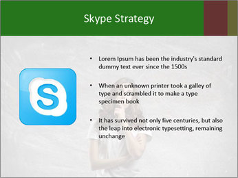 0000079665 PowerPoint Template - Slide 8