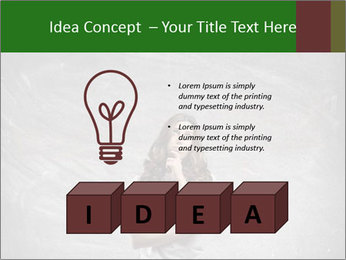 0000079665 PowerPoint Template - Slide 80