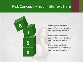 0000079665 PowerPoint Template - Slide 81
