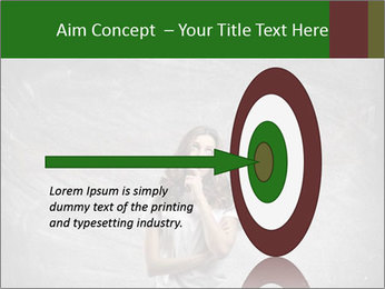 0000079665 PowerPoint Template - Slide 83