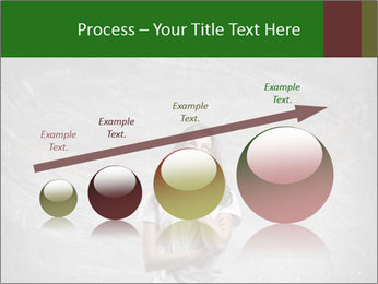 0000079665 PowerPoint Template - Slide 87
