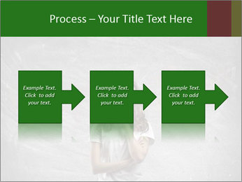 0000079665 PowerPoint Template - Slide 88