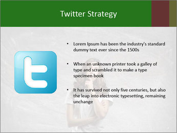 0000079665 PowerPoint Template - Slide 9