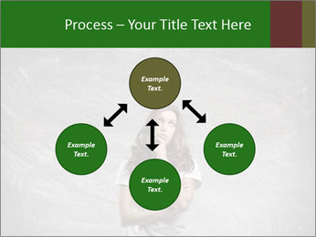 0000079665 PowerPoint Template - Slide 91