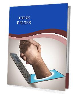 0000079666 Presentation Folder