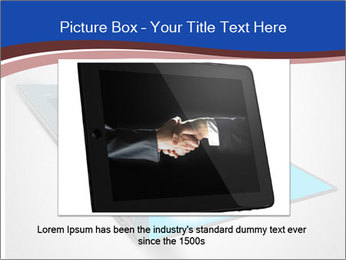 0000079666 PowerPoint Template - Slide 15