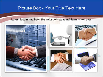 0000079666 PowerPoint Template - Slide 19