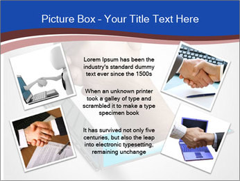 0000079666 PowerPoint Template - Slide 24