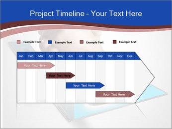 0000079666 PowerPoint Template - Slide 25