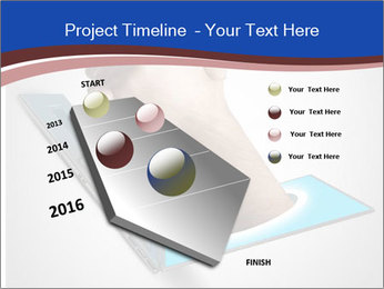 0000079666 PowerPoint Template - Slide 26