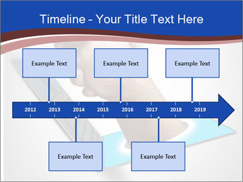 0000079666 PowerPoint Template - Slide 28