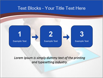 0000079666 PowerPoint Template - Slide 71