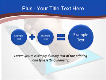 0000079666 PowerPoint Template - Slide 75