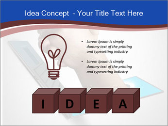 0000079666 PowerPoint Template - Slide 80