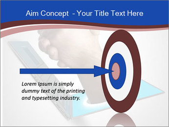 0000079666 PowerPoint Template - Slide 83