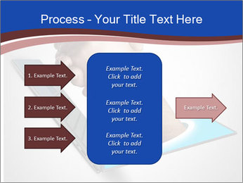 0000079666 PowerPoint Template - Slide 85