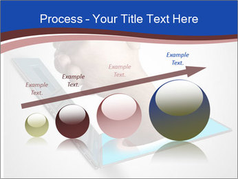 0000079666 PowerPoint Template - Slide 87