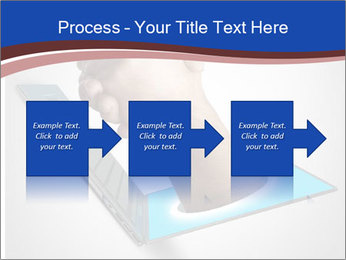 0000079666 PowerPoint Template - Slide 88