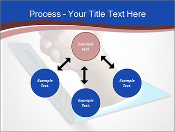 0000079666 PowerPoint Template - Slide 91