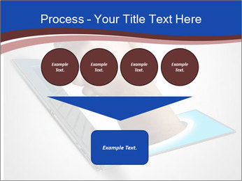 0000079666 PowerPoint Template - Slide 93