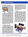 0000079666 Word Templates - Page 3
