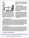 0000079666 Word Templates - Page 4