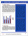 0000079666 Word Templates - Page 6