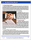 0000079666 Word Templates - Page 8