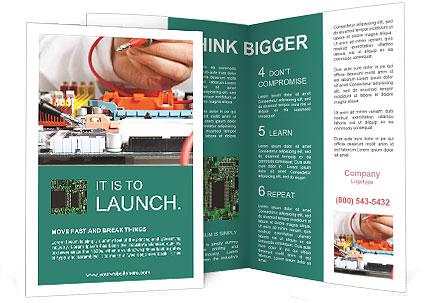 0000079667 Brochure Template