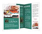 0000079667 Brochure Templates