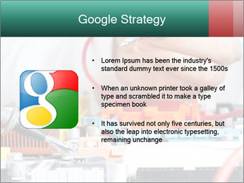 0000079667 PowerPoint Template - Slide 10