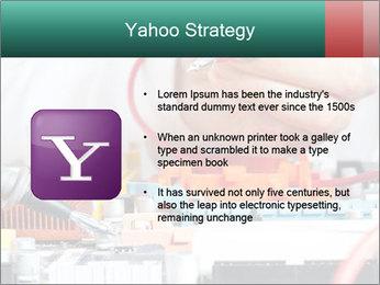 0000079667 PowerPoint Template - Slide 11