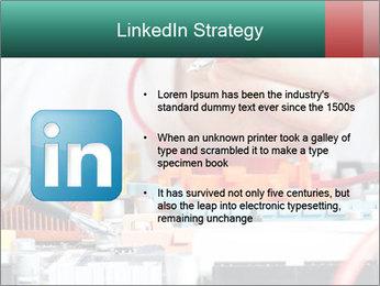 0000079667 PowerPoint Template - Slide 12