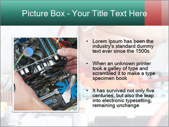 0000079667 PowerPoint Template - Slide 13