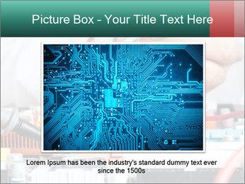 0000079667 PowerPoint Template - Slide 15
