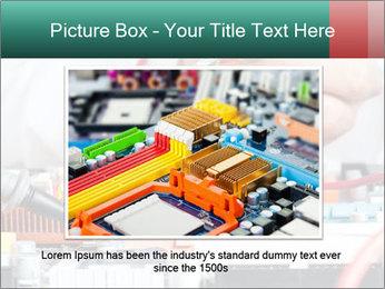 0000079667 PowerPoint Template - Slide 16