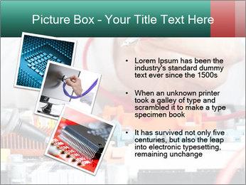 0000079667 PowerPoint Template - Slide 17