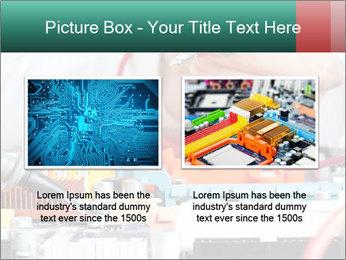 0000079667 PowerPoint Template - Slide 18