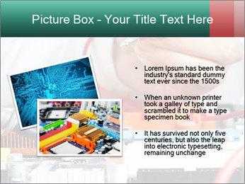 0000079667 PowerPoint Template - Slide 20