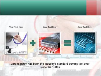 0000079667 PowerPoint Template - Slide 22