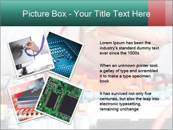 0000079667 PowerPoint Template - Slide 23